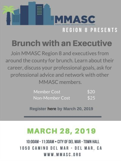 Brunch_with_Exe_Flyer_2_400