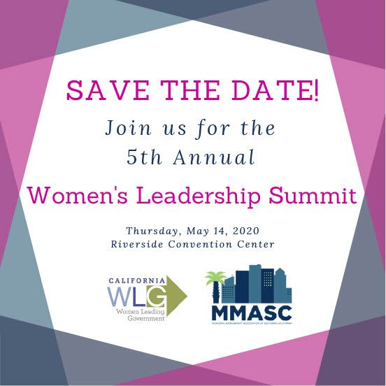 2020 WLS Save the Date