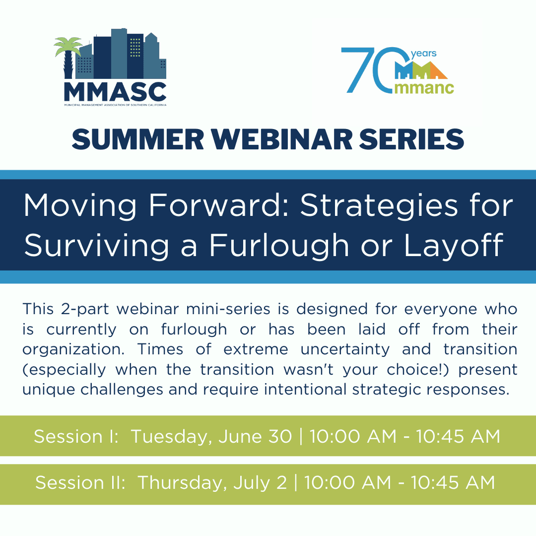 SM_Webinars for Furloughed_Laid-off Employees