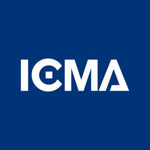 ICMA Opens in new window